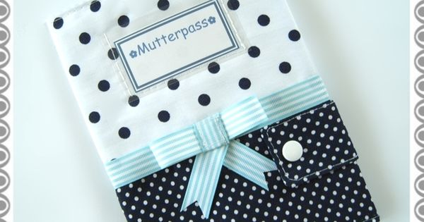 mutterpass mutterpassh lle maritim punkte streifen. Black Bedroom Furniture Sets. Home Design Ideas