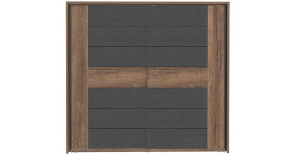 Armoire 2 Portes Coulissantes 595960 Armoire 2 Portes Porte Coulissante Et Armoire Design