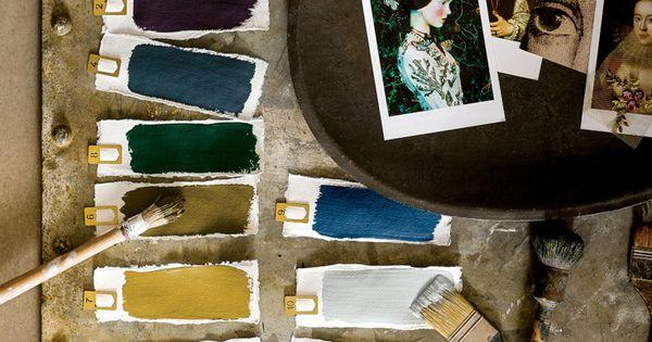 Kleurentrends 2016 de kleur van 2016 is okergoud for Interieur trends 2016