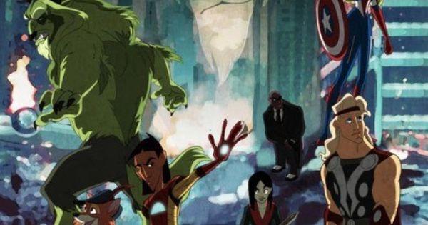 Disney Avengers   disney Pixar, Disney stuff and Movie