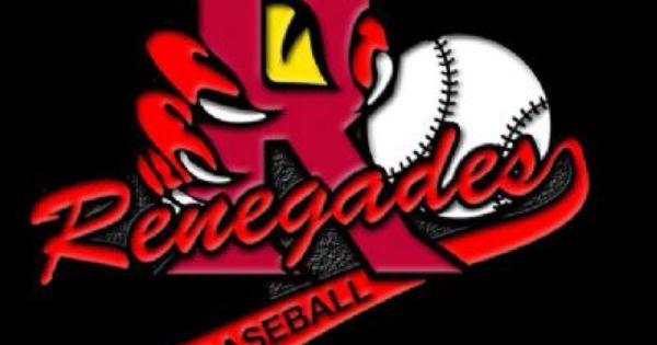 Top Tier Home Page Travel Baseball Baseball Team Baseball