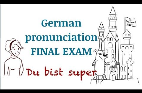 Pin By Ole Ole On Obuchenie Final Exams Pronunciation Exam