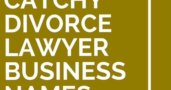 Lawyer In Business