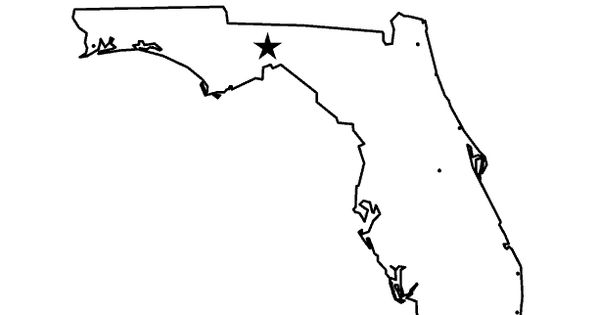 map of florida with 557320522609186362 on B 541 r 3308 u caf267 as well Printable Map Of North Carolina further 557320522609186362 additionally P1 state nebraska map in addition File Map of Utah highlighting Summit County.