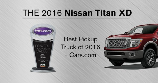 Nissan South Morrow New And Used Car Dealership Near Atlanta Ga Car Dealership Nissan 2016 Nissan Titan Xd