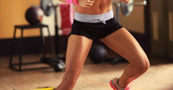 dieta para adelgazar rapido y facil en una semana