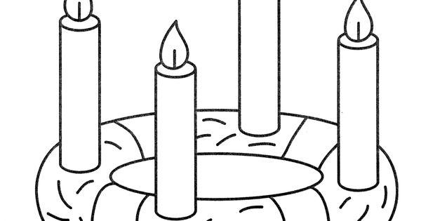 Advent Is 233 233 N Van De Typische Voorbereidingstijden Die We