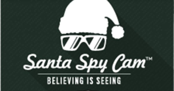 spy cam android gratis