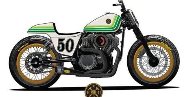 Epingle Par Emma Joly Sur Motos Magazine Moto Cuir Vintage Gants Cuir