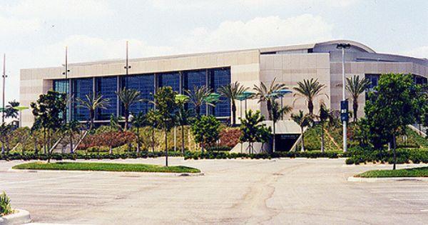 06c3168cc23871fc8c860bc0fcc59b44 - Bb&t Bank Palm Beach Gardens Florida