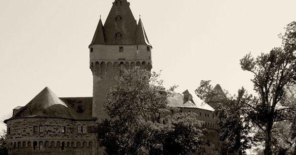 Hochzeiten Und Standesamtliche Trauungen Auch Im Freien Schloss Hulchrath Grevenbroich Neuss Standesamtliche Trauung