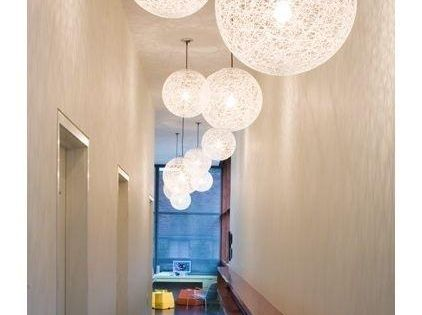 luminaire boule luminaire boule mezzanine et luminaires. Black Bedroom Furniture Sets. Home Design Ideas