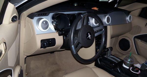 plasti dip vehicle interior pieces plasti dip pinterest dips cars and plasti dip car. Black Bedroom Furniture Sets. Home Design Ideas