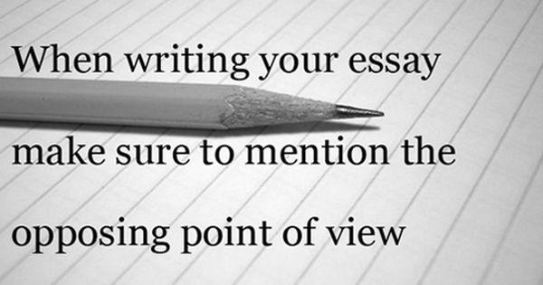 Sat Tip Regarding Essay Daily Life Hack Hacks And Trick Writing Reading