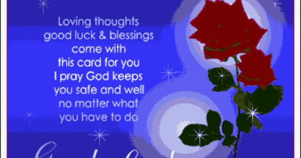 Best Wishes For Exams Cards Good Luck for Exams Cards with Images – Best Wishes for Exams Cards