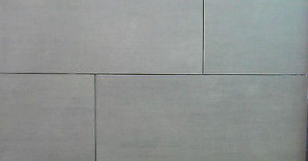 agrob buchtal cedra feinsteinzeug fliesen bodenfliesen grau matt - Natursteinfliesen Grau