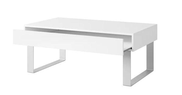 Couchtisch Runner Mit Stauraum Couchtisch Couch Und Tisch