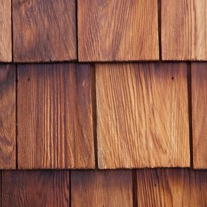 Real Cedar Shake And Vinyl Shake Replica Siding Options In Grand Rapids Holland And West Wood Siding Exterior Vinyl Cedar Shake Siding Exterior Siding Options