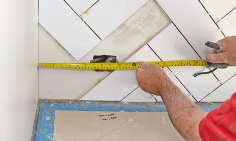 Herringbone Pattern Herringbone Tile Pattern Tile Patterns Herringbone Tile