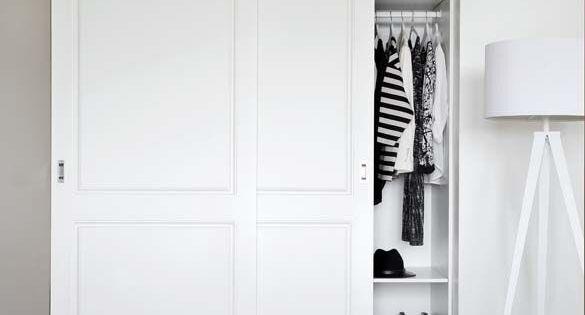 Idee Slaapkamer Stoel : KARWEI De slaapkamer is dé ruimte in je huis ...