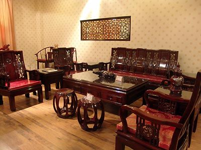 Chinese Rosewood Furniture In 2019 Antique