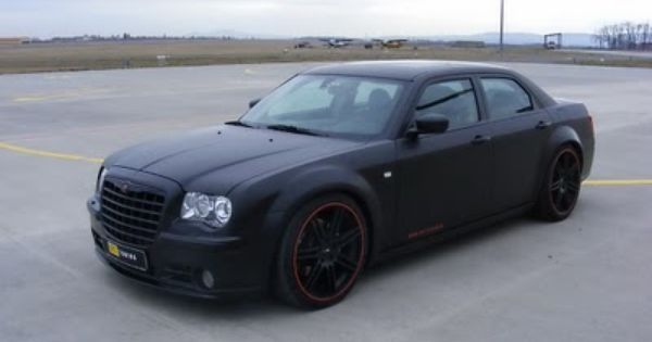 Slammed 300  Cars  Pinterest  Slammed Chrysler 300 and Cars