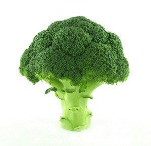 Comment Cuisiner Les Pieds De Brocoli Comment Cuisiner Brocoli Cuisiner Brocolis