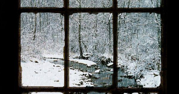 Looking Out The Barn Window Barn Windows Barns And Window