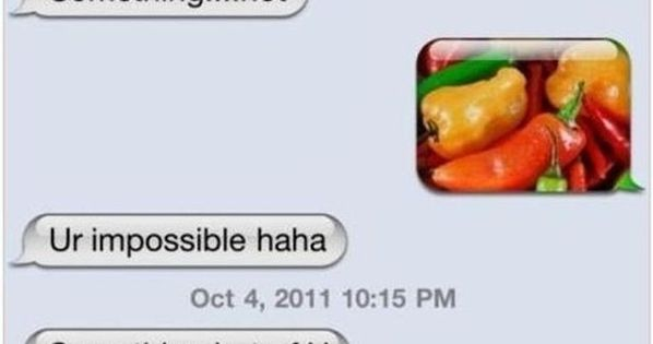 19 Hilarious Ways To Reply To A Text (via BuzzFeed). The Michael