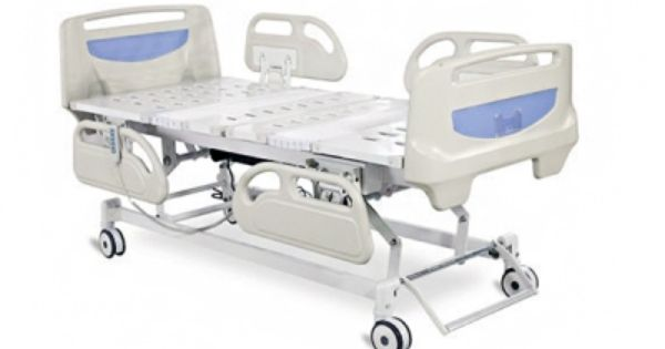 Displaying Items By Tag Medical Bed Aq Medicare Medical Supplies Company Malaysia Hospitales