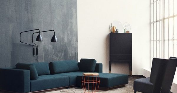 BO BEDRE Sofa Selection Ideas Home Decoration
