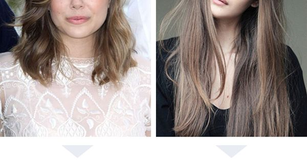 The Best Highlights for Your Hair and Skin Tone | French ...