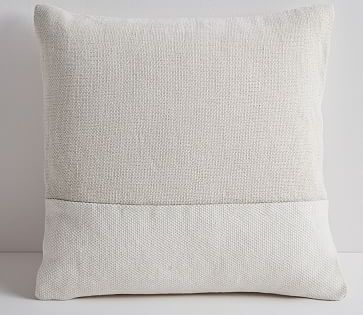 Cotton Canvas Pillow Covers Canvas Pillow Pillows Decorative Pillows