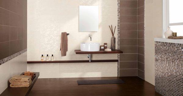Soluzione rivestimento bagno con doccia senza mosaico ma for Cerco mobile bagno