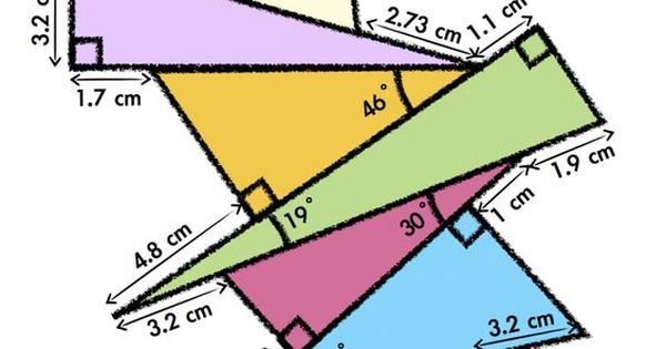 Trigonometry Pile Up! Fun activity for advanced students ...