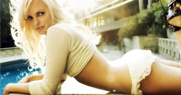 Anna faris anna and movie stars on pinterest