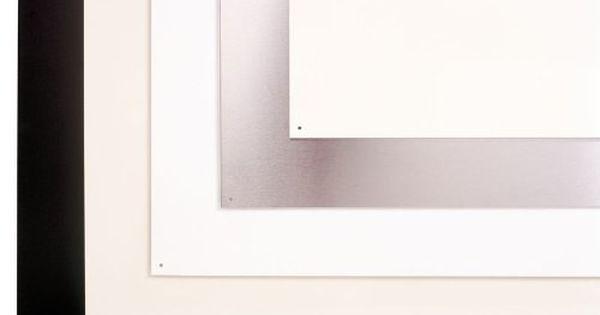broan sp3004 backsplash 24 inch by 30 inch stainless steel range hood