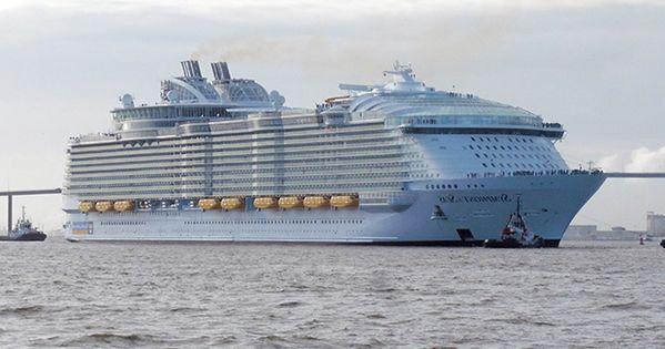 مقياس سرعة السفن بين طرق الماضى البدائية والأجهزة الحديثة In 2020 Sydney Opera House Travel Landmarks