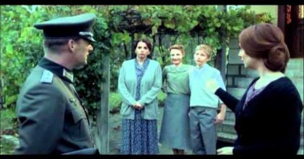 d day movie download mp4