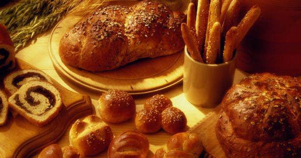 http://clip-arts.ru/data/media/60/food_br-008-ead-0008.jpg   Хлеб ...