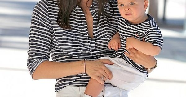 Matching Images >> Mother and son matching! | My Style | Pinterest | Sons, Boys and Babies