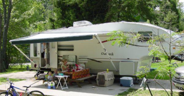 Super 30 Rv Sites Photo Tour Lake Rudolph Camping Destinations Rv Sites Rv Destination