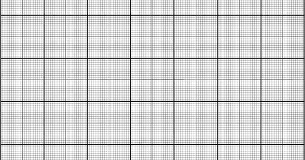 Graph Paper Template Word Zpx7fdf5 Jpg 1055 215 1352 Cross