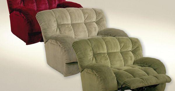 Catnapper 4001 softie cuddler chaise recliner bordeaux for Catnapper jackpot chaise recliner
