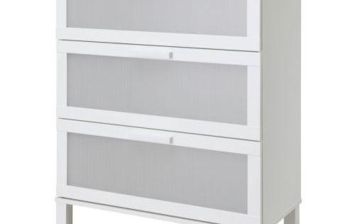 Hus n dresser and drawers for 12 inch depth dresser