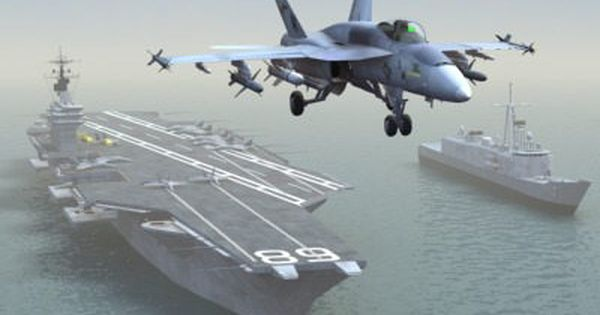 uss nimitz is one of the biggest aircraft carriers in the world today and the first