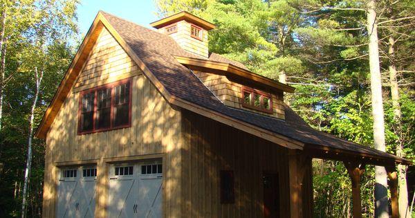 Board And Batten Siding Cottage Renovation Pinterest