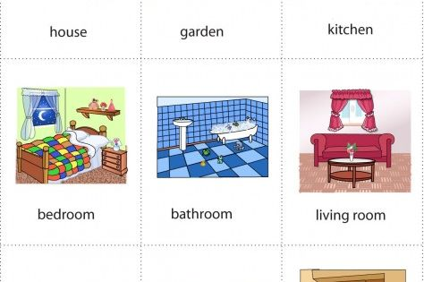 hundreds of free flashcards for sorting vocab etc also coloring pgs picture puzzles to do on. Black Bedroom Furniture Sets. Home Design Ideas