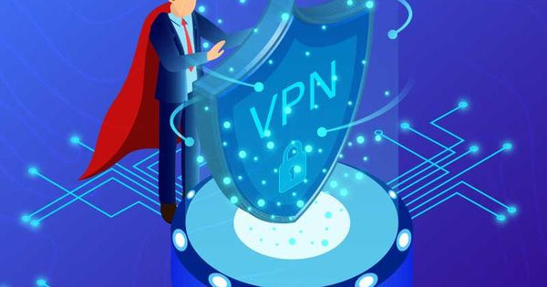 How To Create A Free Vpn Windows 10