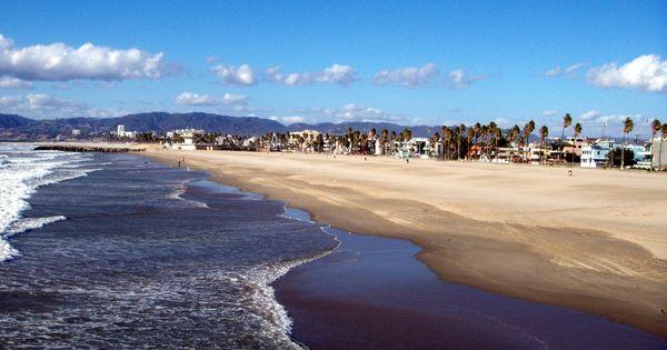 memorial day venice beach